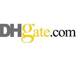 dhgate-discount-code-2020