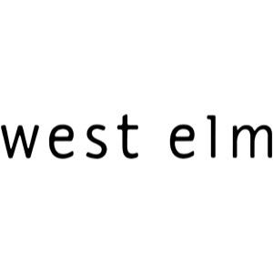 west-elm-discount-code-2020