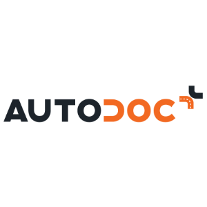 AutoDoc-promo-code-2020
