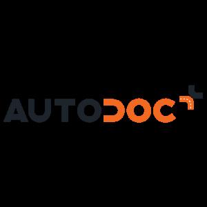 autodoc-rabattkod-2020