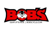 Bobs Cycles Logo