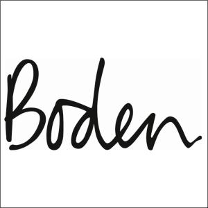 boden-promo-code-2020