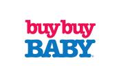 buy-buy-baby-discount-codes-2020