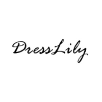 dresslily-discount-codes-2020
