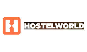 Hostelworld-discount-code-2020