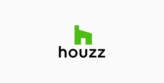 Houzz-discount-code-2020