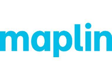 maplin-discount-code-2020