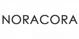 noracora-coupon-2020