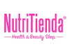 Nutritienda-promo-code-2020