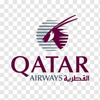 qatar-airways-discount-code-2020