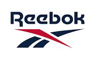 reebok-discount-code-2020