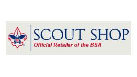 scout-shop-discount-code-2020