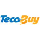 Tecobuy-discount-code