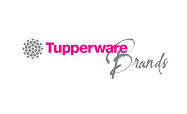 Tupperware-brands-discount-code-2020