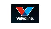 valvoline-discount-code-2020